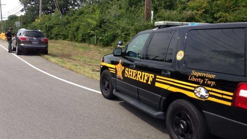 Butler County pursuit 08202014.jpg