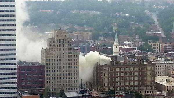 Emery Center white smoke.jpg