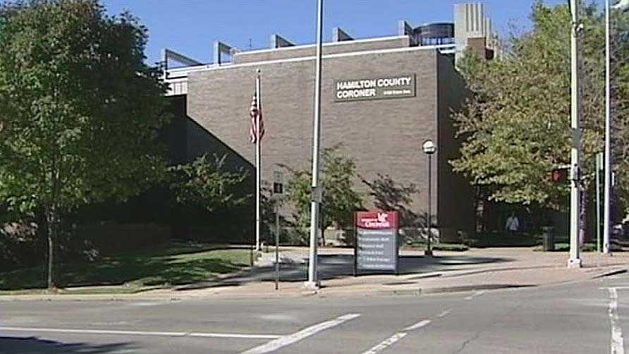 Hamilton County morgue corpse abuse case settled