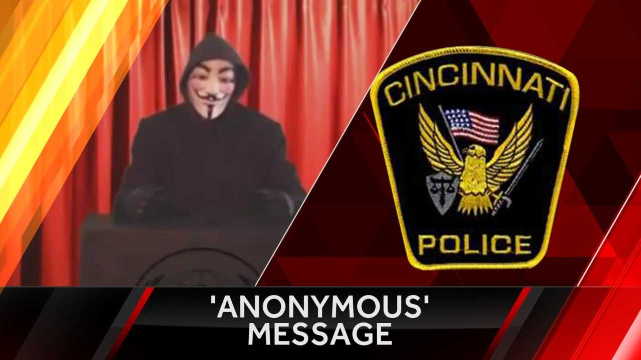 _ANONYMOUS HACK GFX_0120.jpg