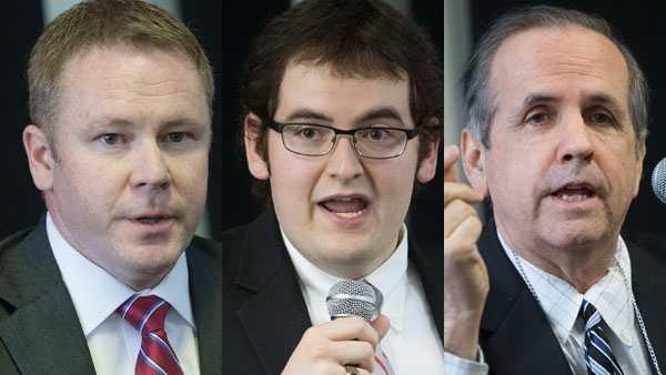 boehner_seat_trio.jpg