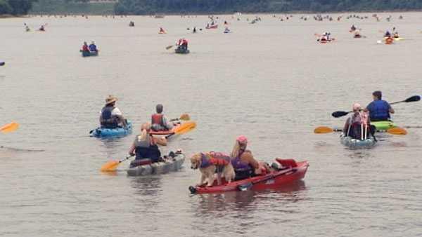 ohio-river-paddlefest.jpg