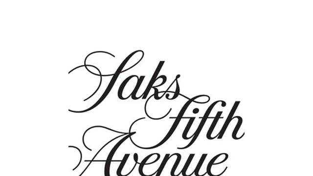 Saks-Fifth-Avenue - 27509757