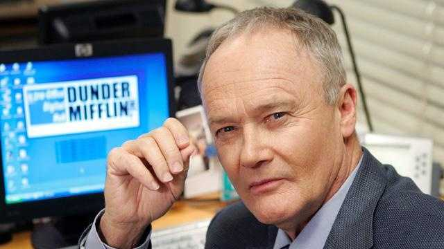The Office - Creed - 20650357