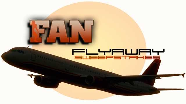 bucs flyaway web