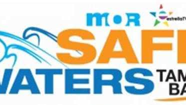Safe-Waters-Logo.jpg