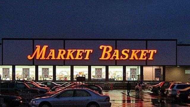 Market-Basket - 30852686