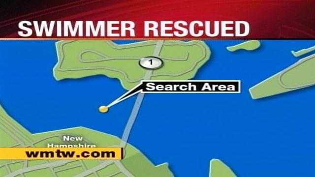 swimmer rescued.jpg