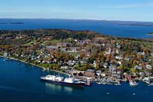 MAINE MARITIME ACADEMY - CASTINE In-State Total Cost: $21,273Out-of-State Total Cost: $31,273
