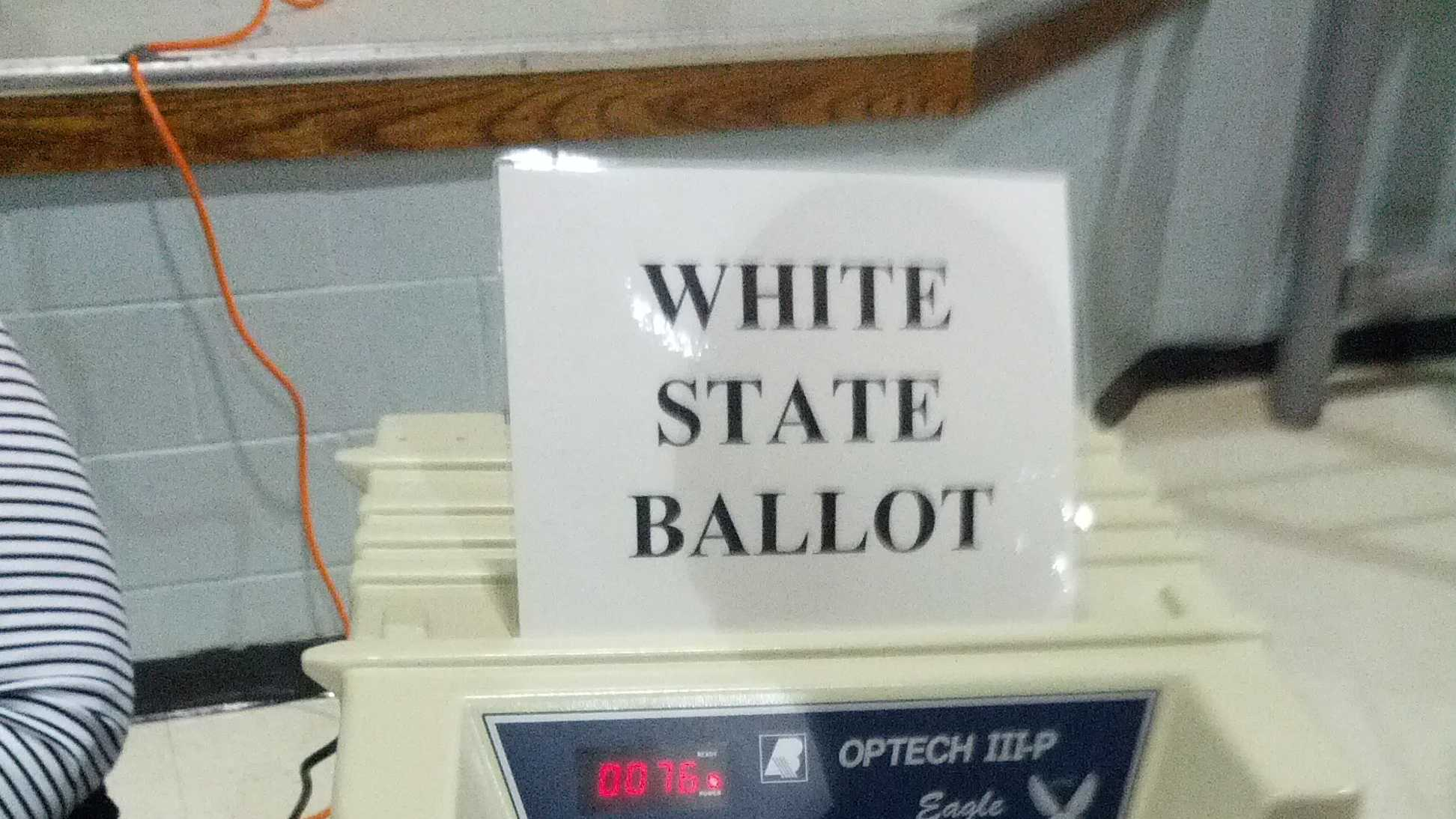Lewiston voting 5.jpg