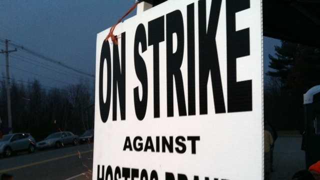 Hostess strike 4.JPG