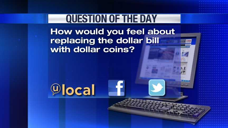 Question of the Day 11-29-12