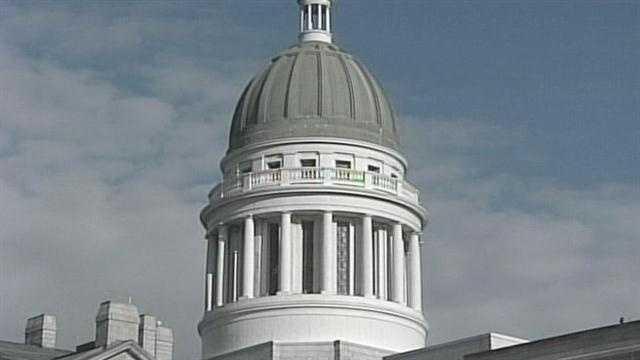 img-Maine facing projected 35 million budget shortfall