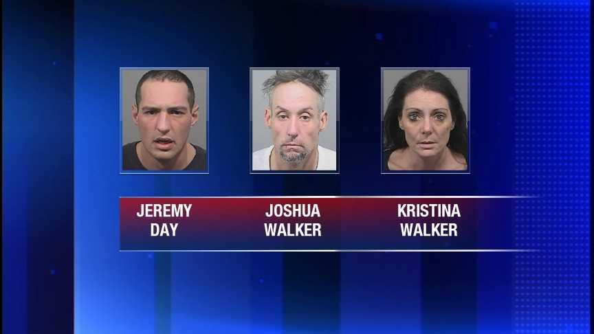 Jeremy Day, Joshua Walker & Kristina Walker.jpg