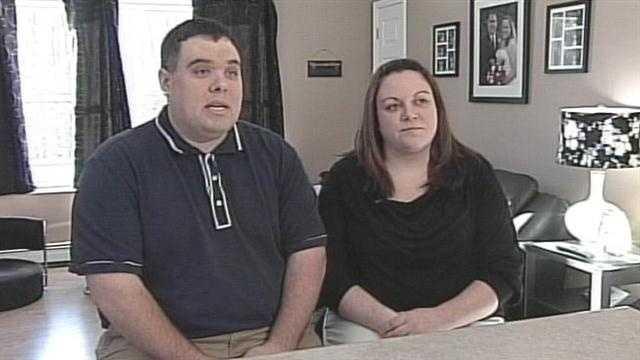 img-Russian adoption ban impacting Maine families