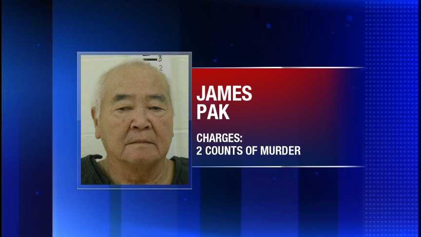 James Pak Mug Shot.jpg