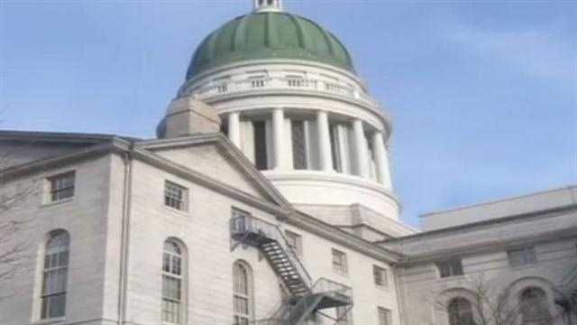 img-New state spending plan to be revealed