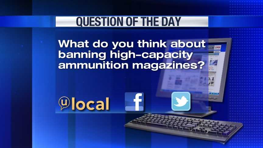 question of the day 1-15.jpg