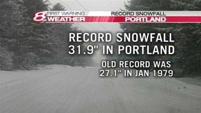 PortlandSnowFallRecrod.jpg