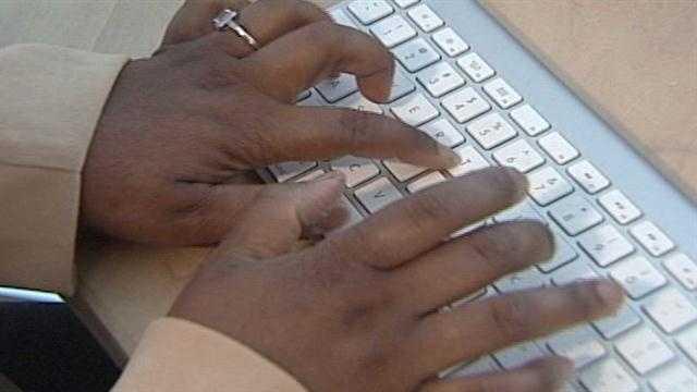 Online Life After Death