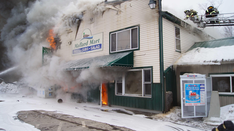 2-21-13 FIRE RT 118 WATERFORD (11).JPG