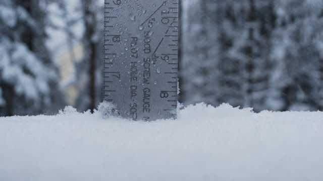 SnowfallTotal.jpeg