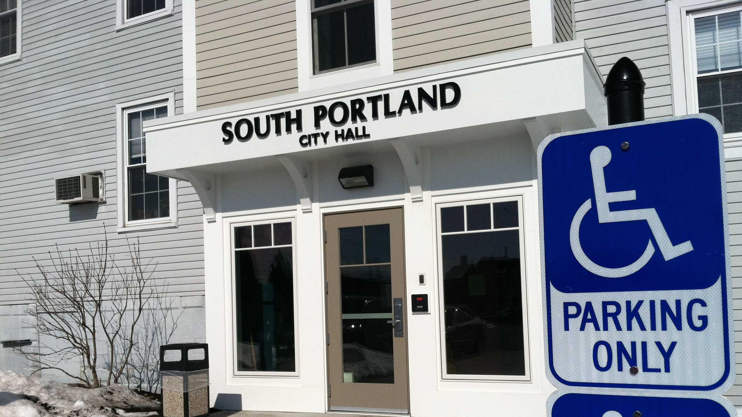 South Portland parking ticket amnesty underway