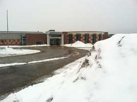 Another snow day for the students who attend school in Oxford Hills School District. As of today, they have used all six snow days allocated for the year.