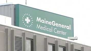 10: MaineGeneral Medical Center in Augusta employs 2,501-3,000 people.