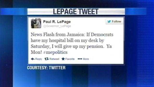 lepage tweet.jpg