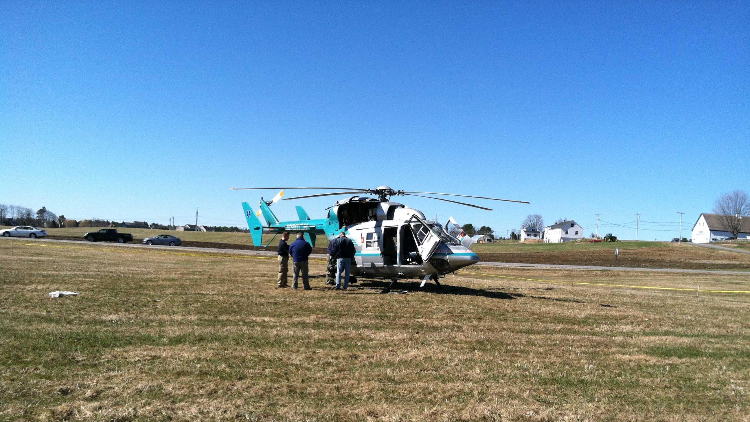 Lifeflight Helicopter.JPG