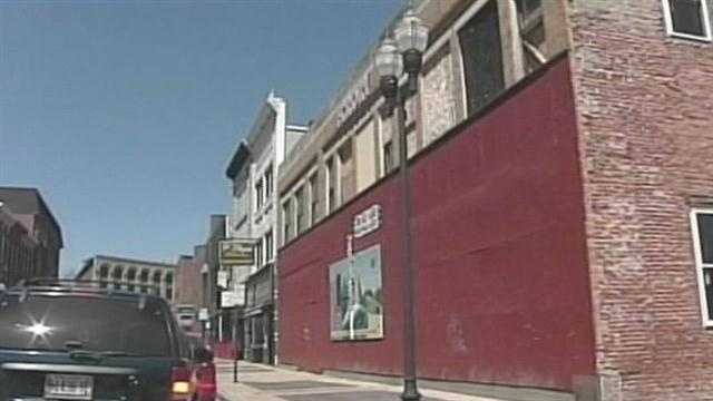 150 new jobs coming to downtown Lewiston