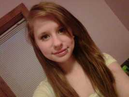 Nichole Cable was last seen on Sunday.