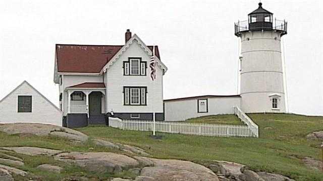 Lighthouse16.jpg