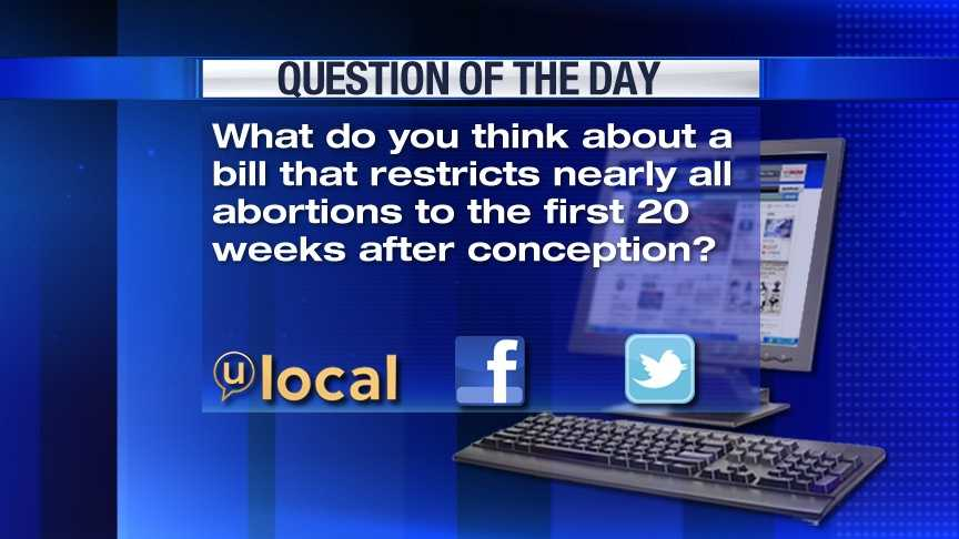 question of the day 6-19.jpg