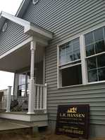 Maine home builders say they are starting to see a rebound in the market following the recession several years ago.