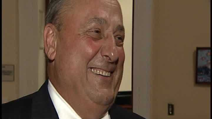 img-Uncut Gov LePage comments spark controversy