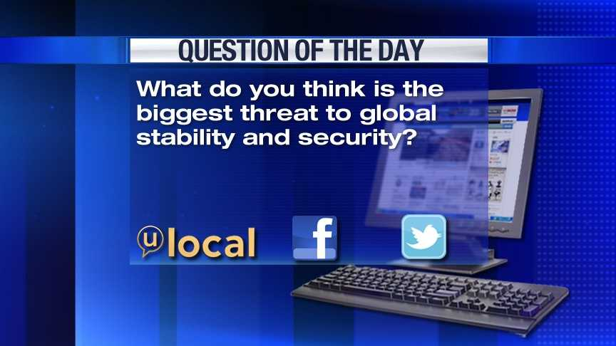 QUESTION OF THE DAY 6-25.jpg