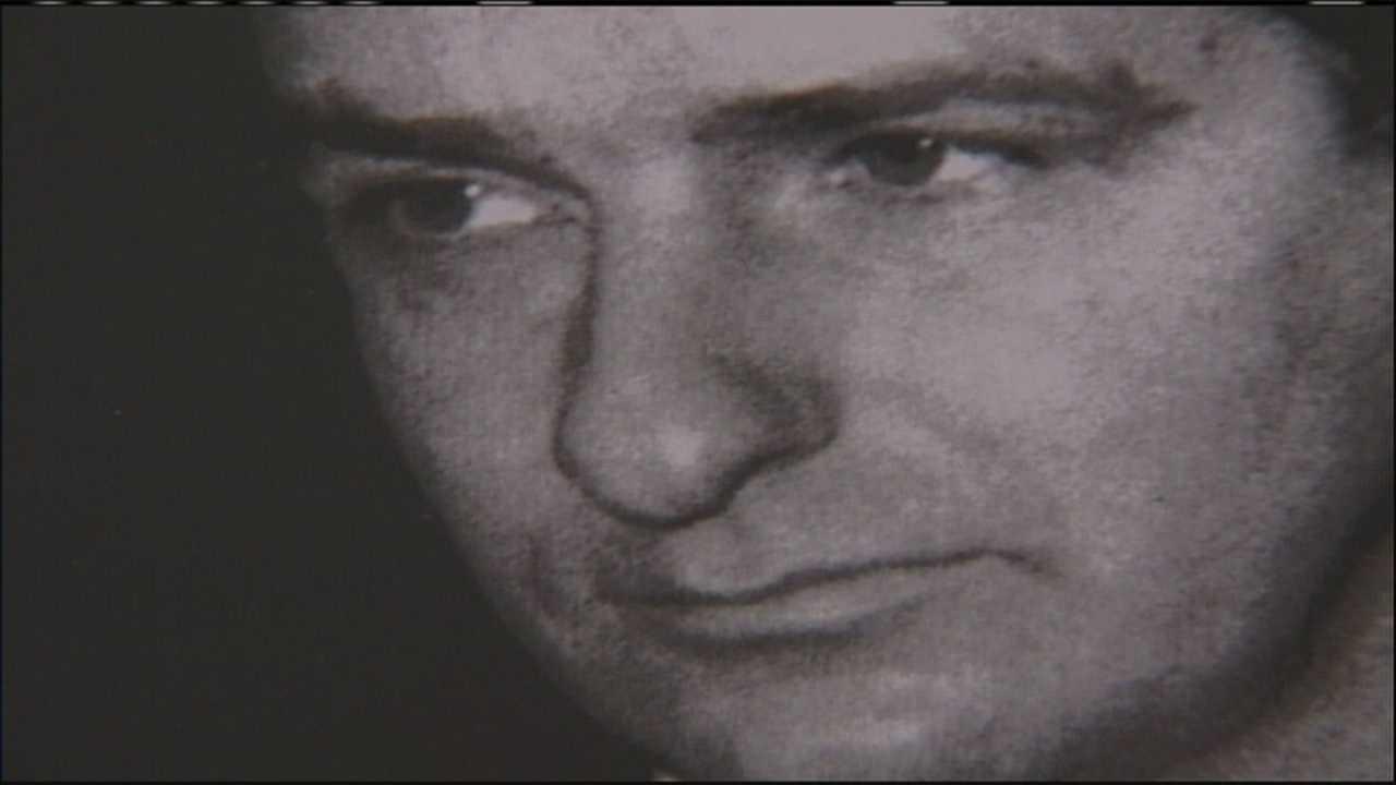 "Police in Boston say they have made major break in the case of the man known as the ""Boston Strangler."" News 8's Thema Ponton has a closer look at these new developments."