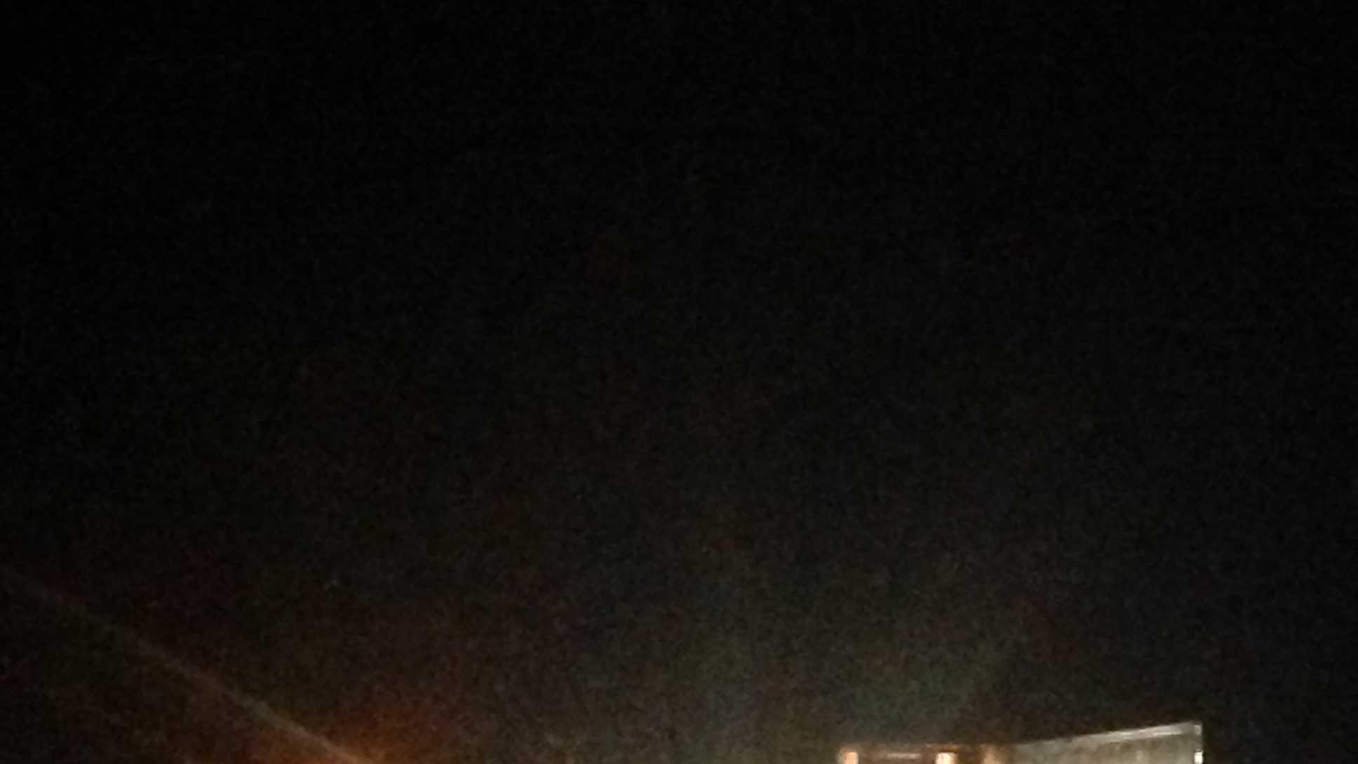 Lewiston Turnpike Crash