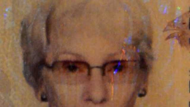 81-year-old missing on Mount Desert Island