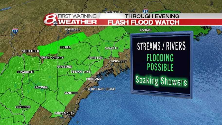 Flood Watch 8-9-13 AM.JPG