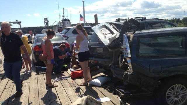 Port Clyde Crash 008.jpg