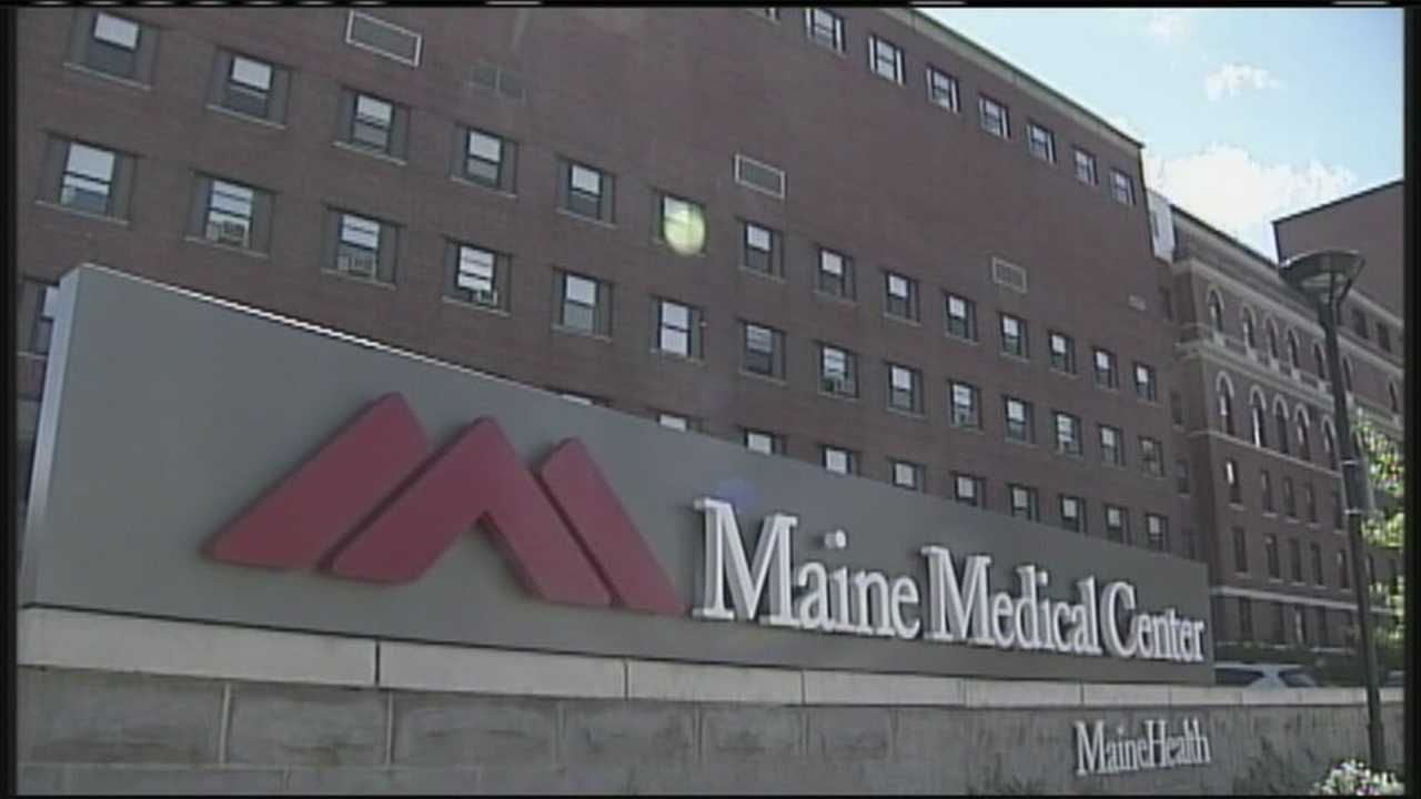 Maine Medical Center layoffs raise concerns about health care industry
