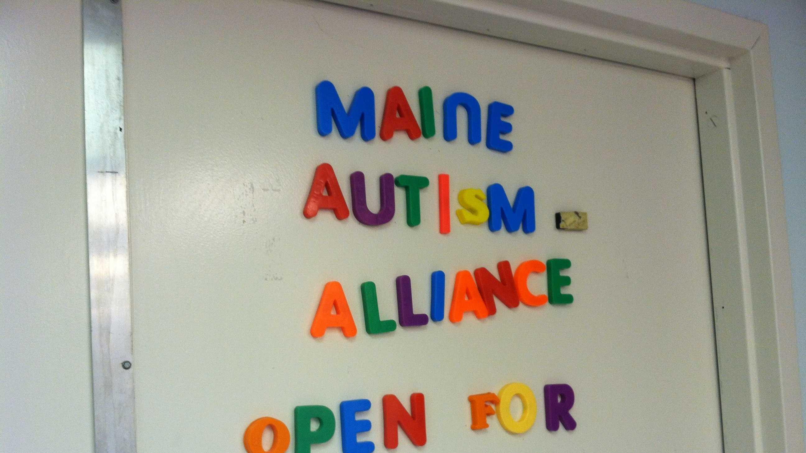 Autism Center.JPG