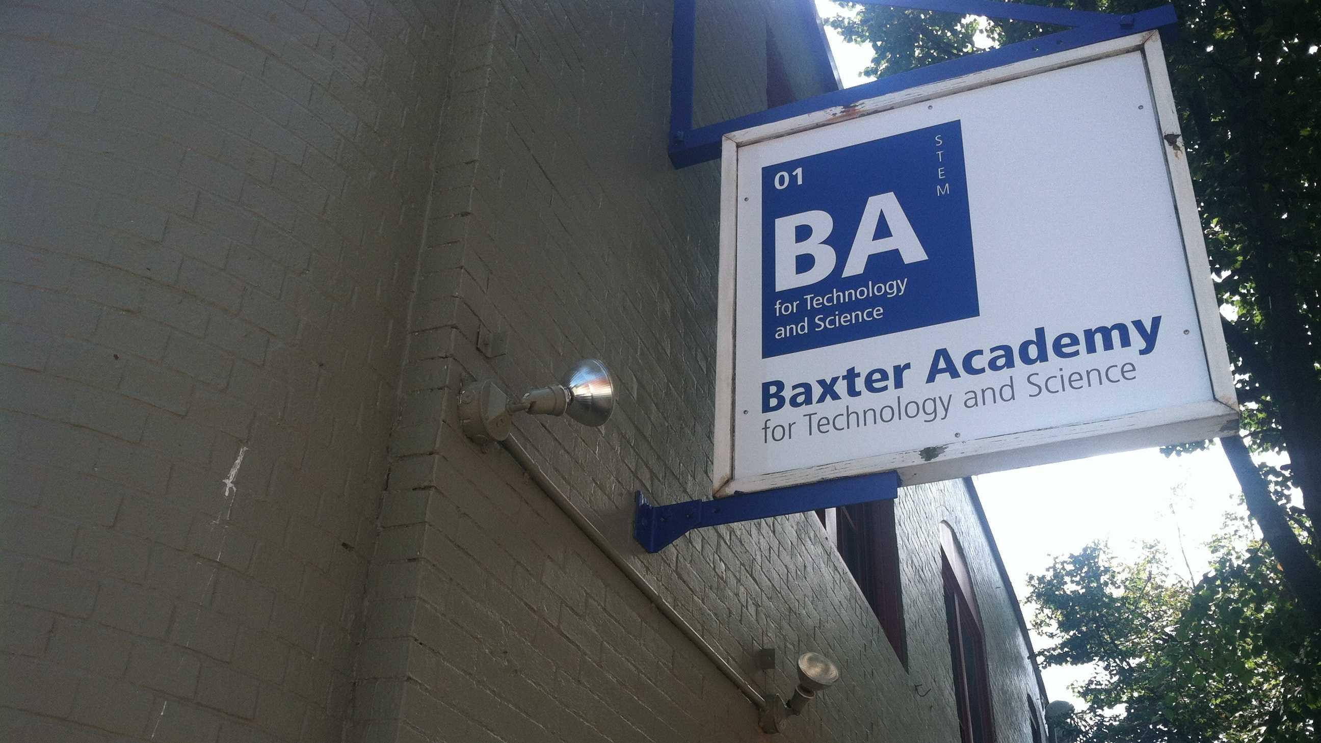 Baxter Academy.JPG