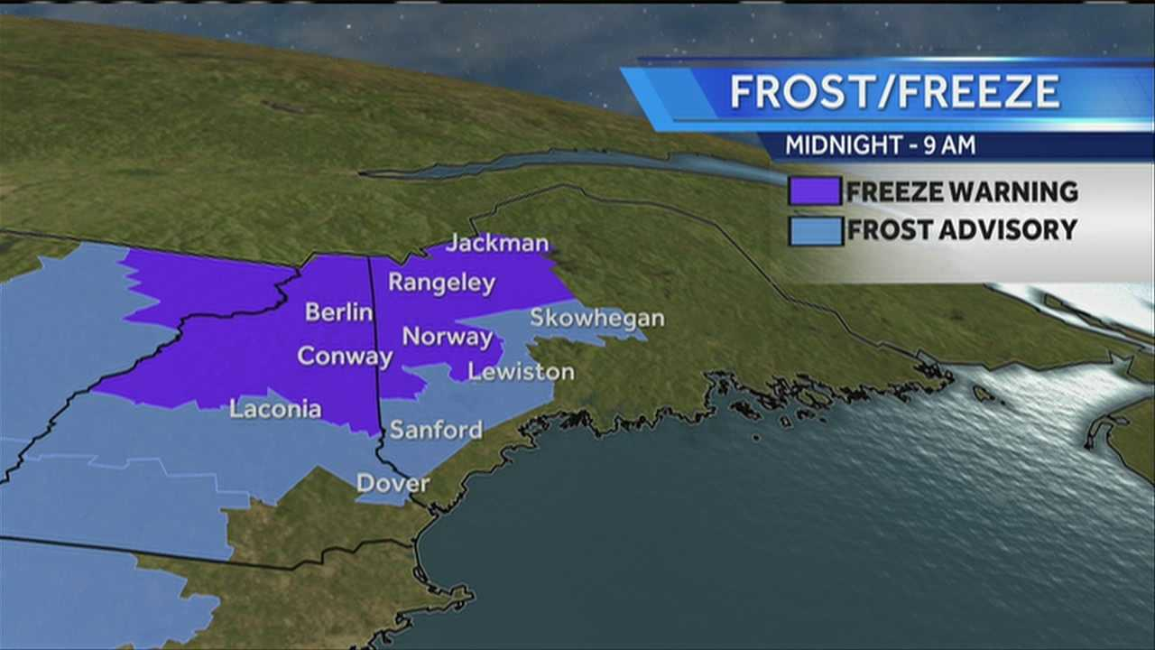 Frost Advisory Graphic.jpg