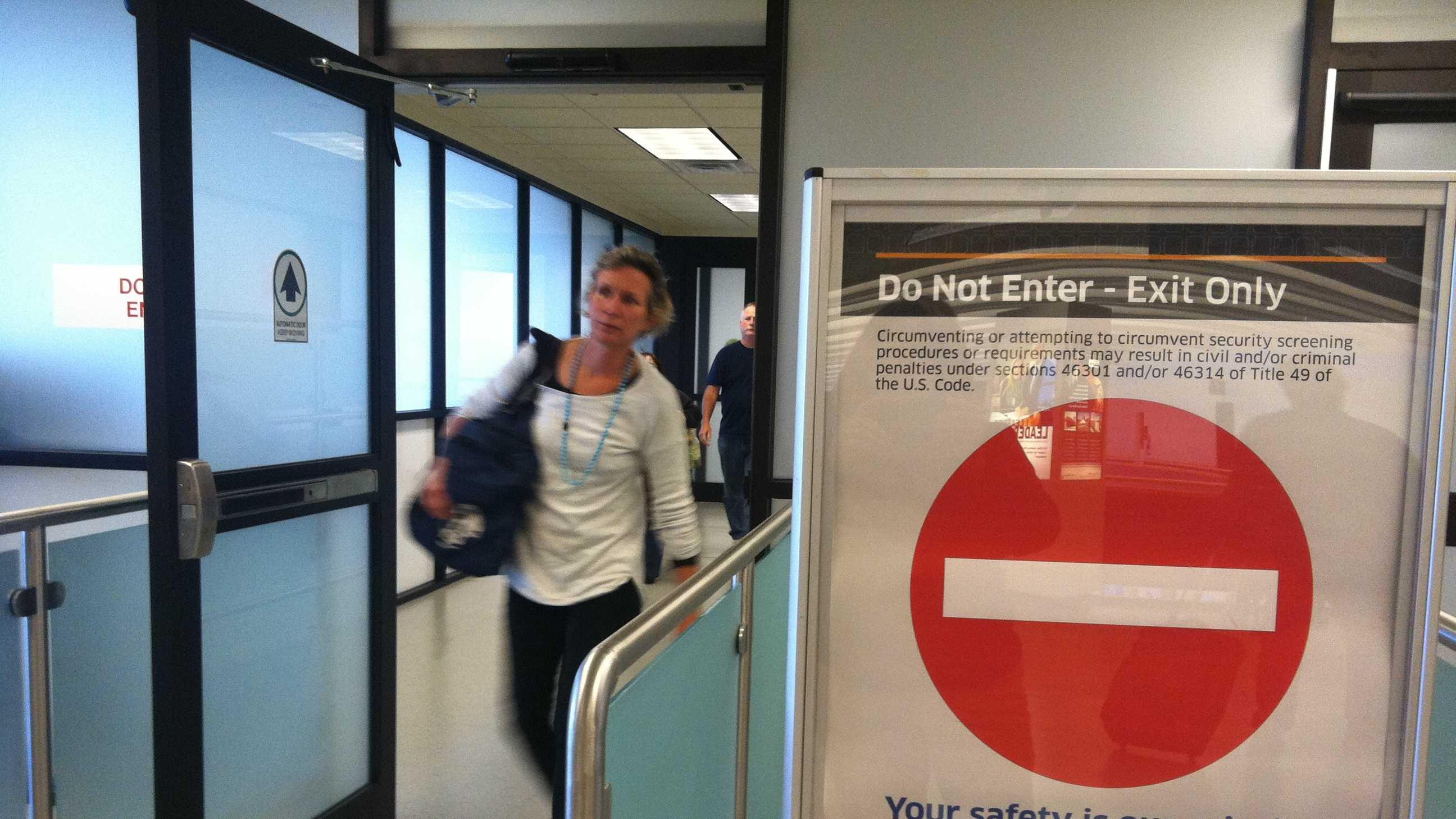 Jetport Exit.JPG