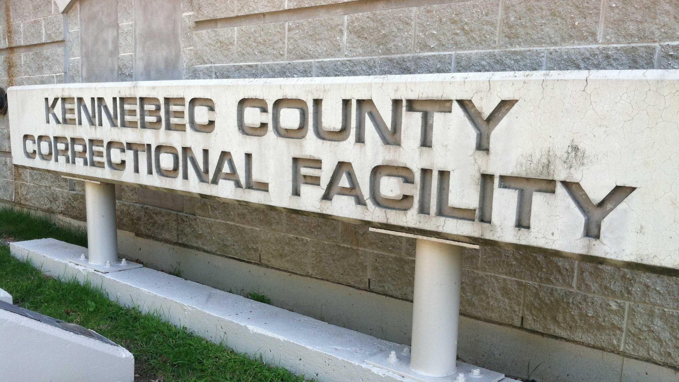 Kennebec County Jail.JPG