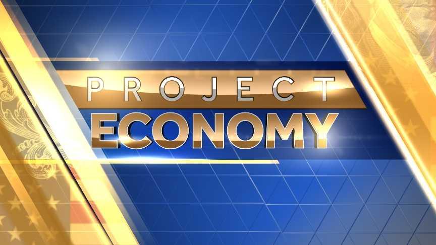 Project Economy.jpg